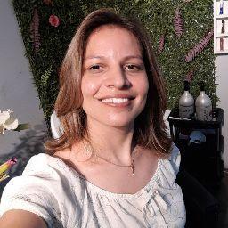 Patricia Ramos