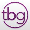 TheBabbGroup