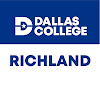 richlandcollege