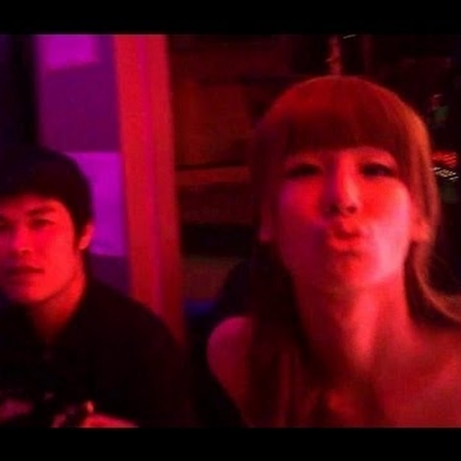 Youtube Asian Life 4