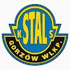 StalGorzowpl