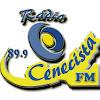 Radio Cenecista - FM 89.9 Picui PB