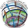 UniqueGlassColors