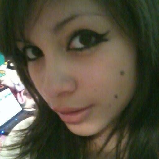 Leslie Ruelas