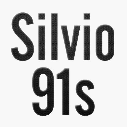 Silvio91s