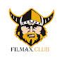 FIlmax CLUB