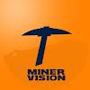 UTEPAthletics Miners