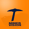 UTEPAthletics Miners