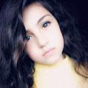 Mounira Stars