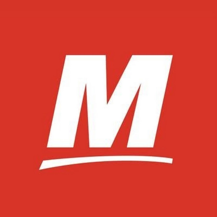 Mattress On Floor Japanese Floor Tatami Mat Futon Company