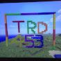 TRD453