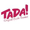 tadatheater