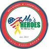 Mo's Heroes
