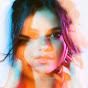 Selena Gomez Brasil