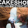 cakeshopnyc