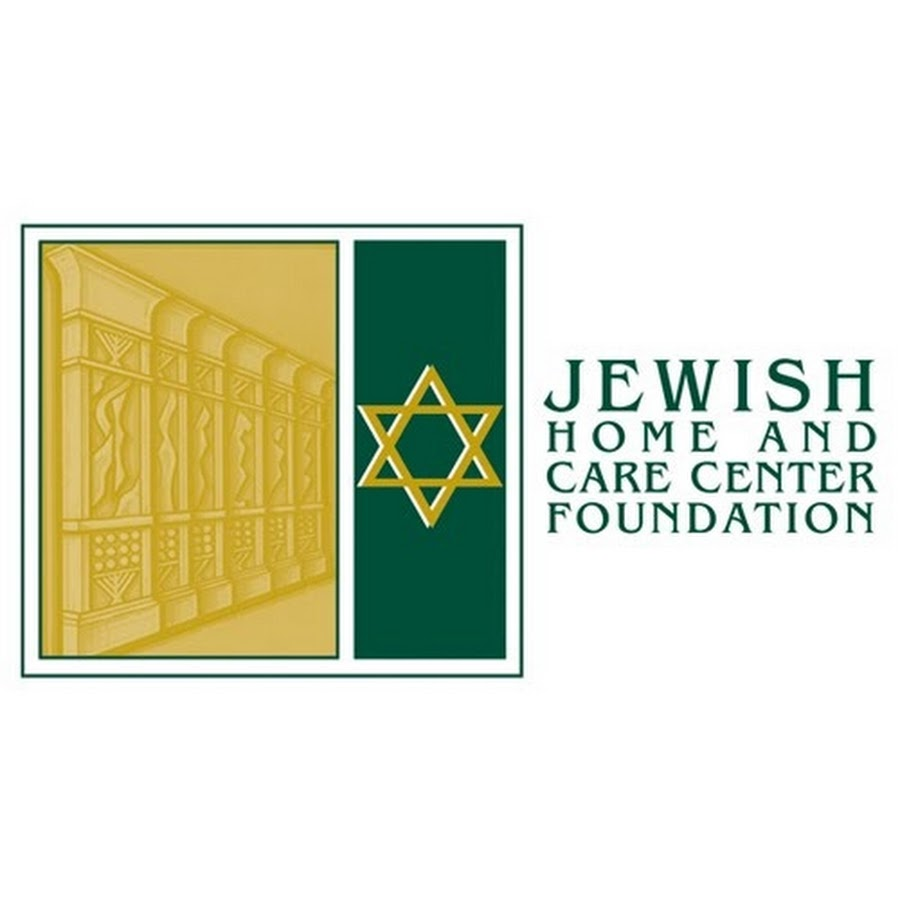 Jewish Home And Care Center Foundation Youtube