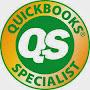 Sensei Quickbooks