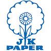 JK Paper India