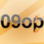 09opHD