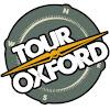 TourismOxford