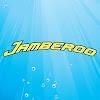JamberooAP