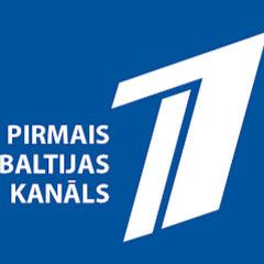 Первый Балтийский Канал