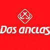 Sabores Dos Anclas