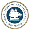 Naval History and Heritage