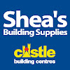 Shea's Building Supplies