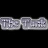 TheGamingTank - DOTA 2 Vids - Commentary - MMR