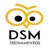 DSM TREINAMENTOS