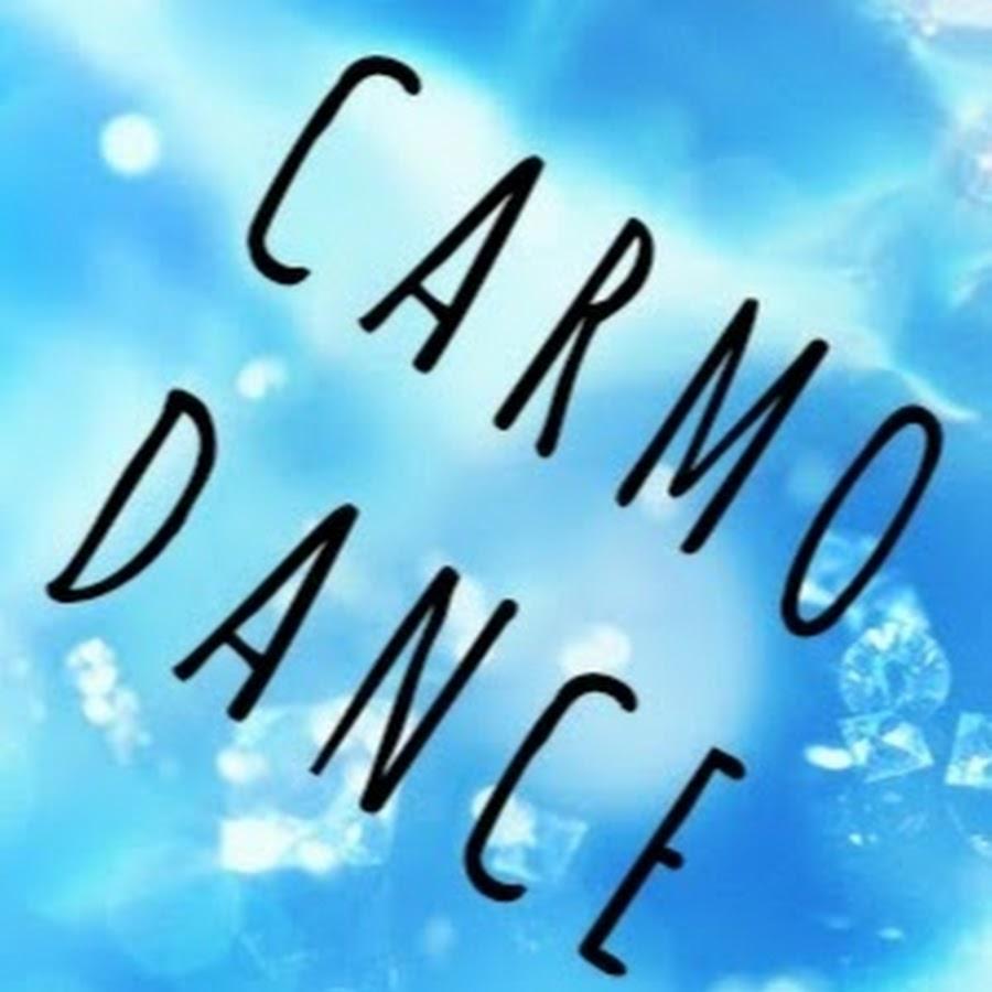 CarmoDance (@carmodance)   Twitter
