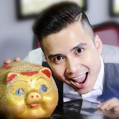 5sonlinevietnam profile image