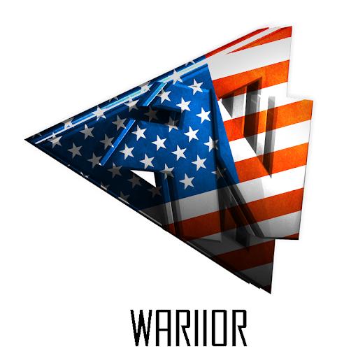 CaptainWarrior87