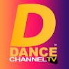 Dance Channel TV