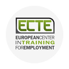 ECTE GREECE