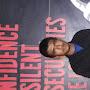 Bishal Biswakrama