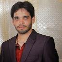 Sairam Sekhar Poluru