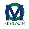 Presbyterian Mo-Ranch