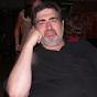 Jon Rosen