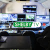 Shelby TV