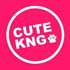 Cute KNG