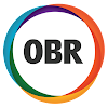 OxbridgeBiotech