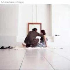 Yuko Ando - Topic