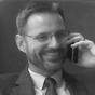 Neil D Ferguson