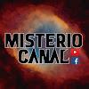 misterio canal