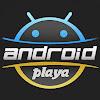 AndroidPlayaCom