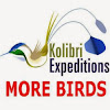KolibriExpeditions