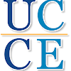 University of California Cooperative Extension - San Diego