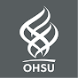 OHSUvideo